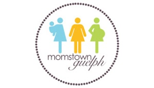 momstownguelph