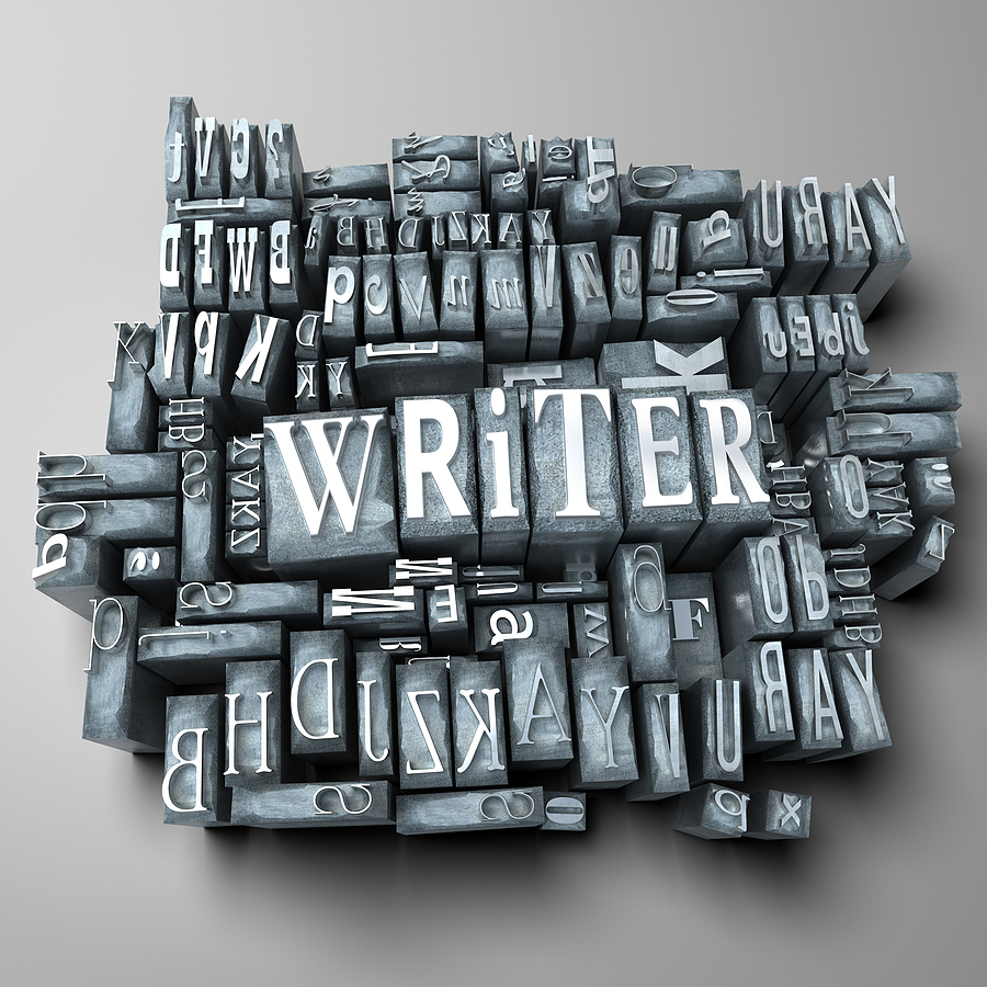 scope technical writing and literary writing contest
