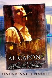 alcapone2