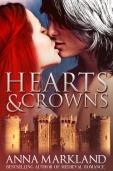 HeartsCrowns_CVR_SML