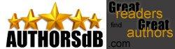 authorsdb1
