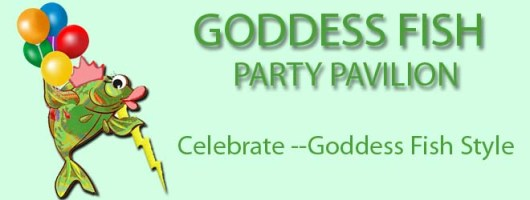 Goddess_Fish_Launch_Party_Blog_Header_copy