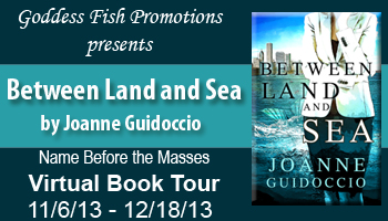 NBtM_BetweenLandAndSea_Banner