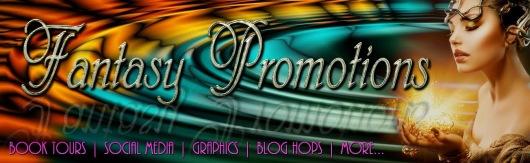 fantasypromotions