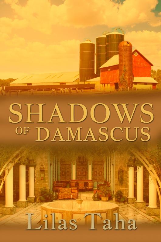 Shadows_of_Damascus_final