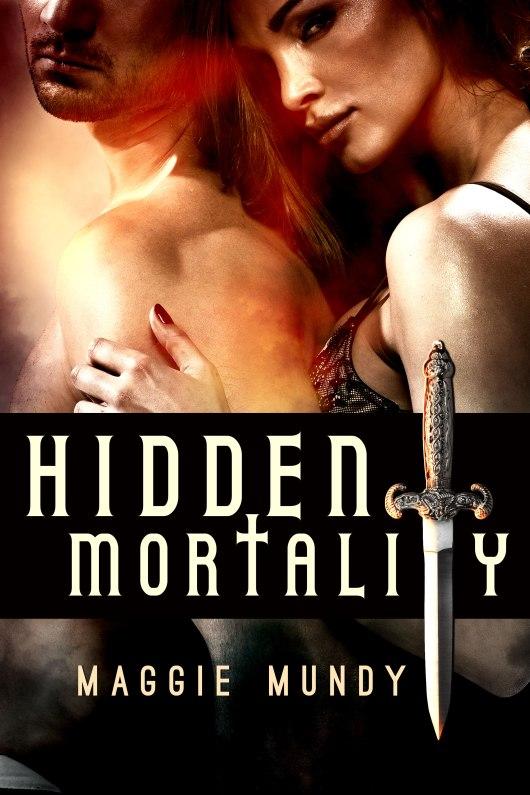 hiddenmortality