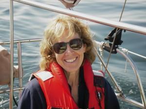 Tara Coulter (2)