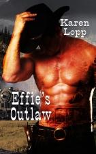 EffiesOutlaw2_850 - Copy