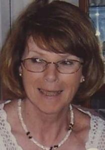 Katie O'Boyle (2)