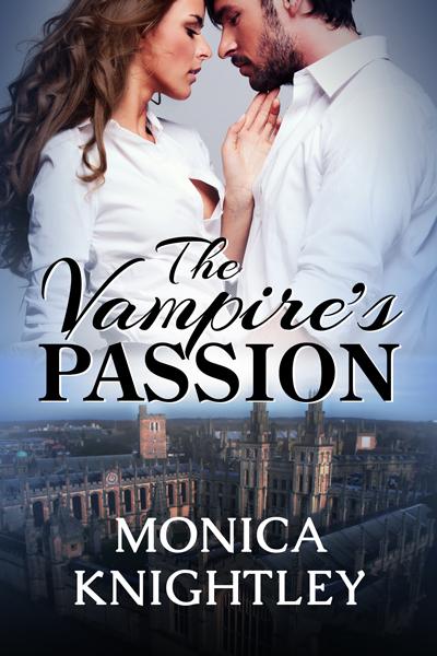VampiresPassion400 (2)