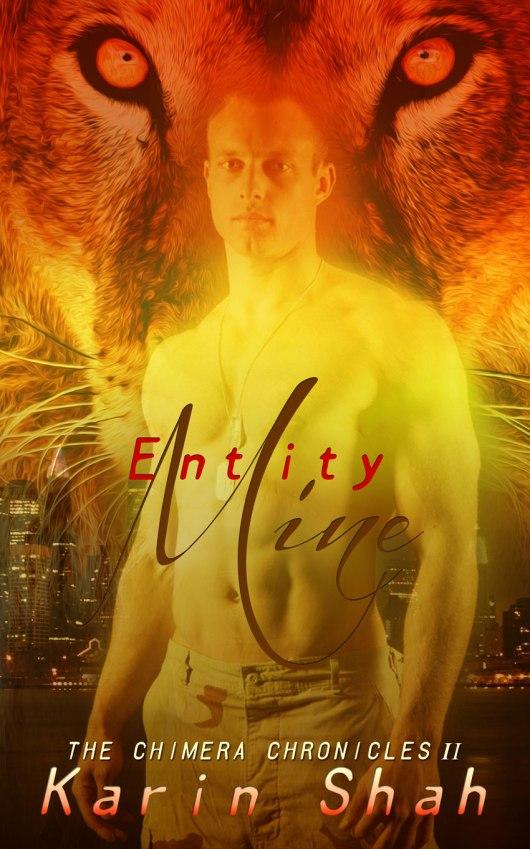entitymine