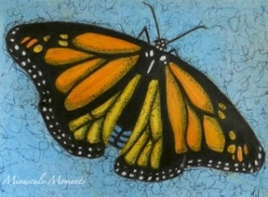 butterfly (copy) (2)