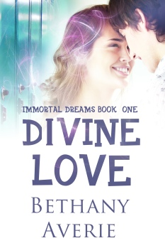Finalized Divine Love (2)