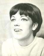 Sue_1965_the_Knack (2)