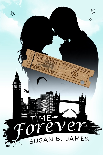 Time_and_Forever2__fiona_web_large (2)