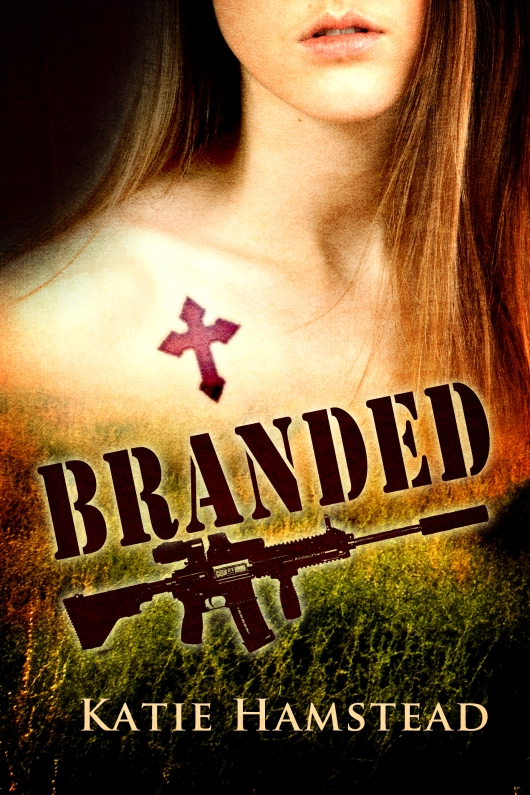 branded (2)