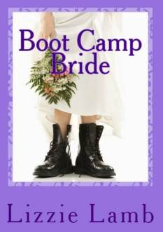 boot camp bride