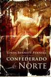 Confederado-Soulmate 105_105x158 (2)