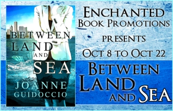 enchantedbookpromotionsbanner