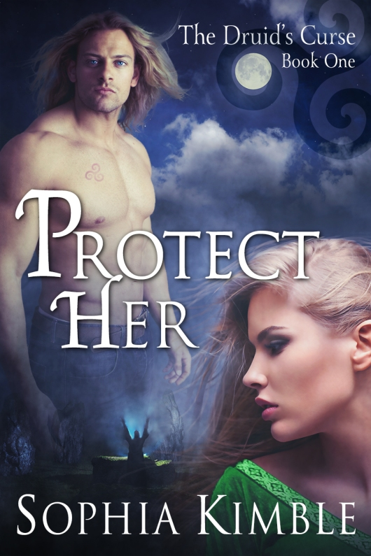 ProtectHer_850HIGH (2)