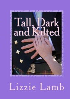tall,darkandkilted