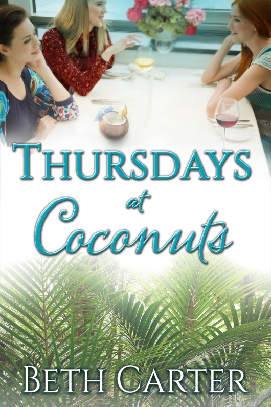 thursdaysatcoconuts 850x1275HIGH (2)