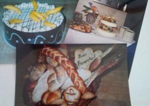 bakerymexico