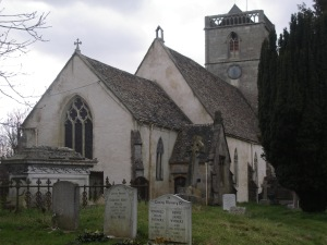 churchjulieryan