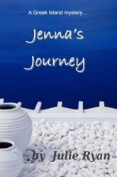 Jennas journey (251x380) (2)