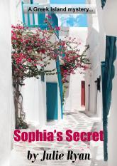Sophia's secret (2)