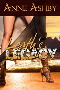 leathslegacy