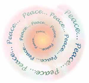 peacepix2