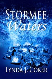 StormeeWaters_w8636_300 (2)