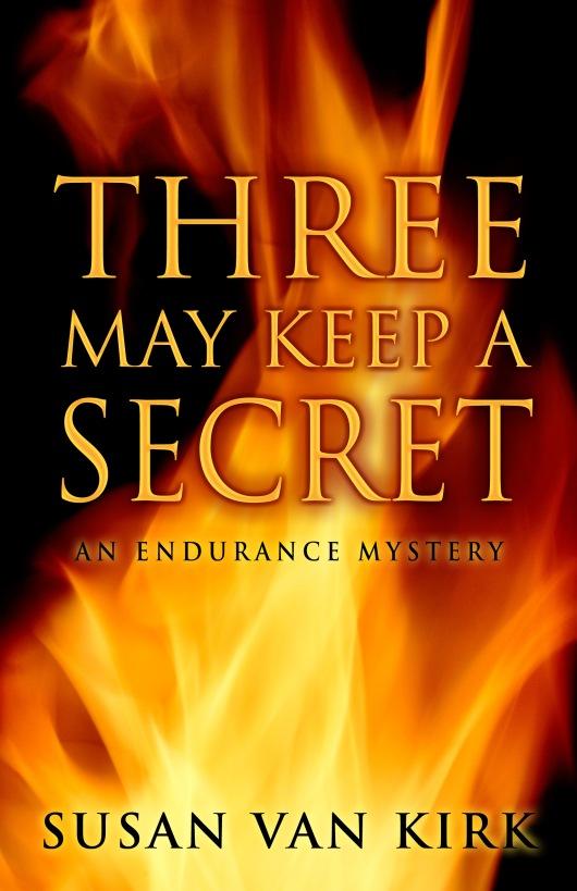 ThreeMayKeepASecretFront (2)