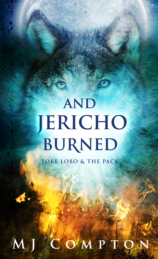 And Jericho Burned Cover (2)