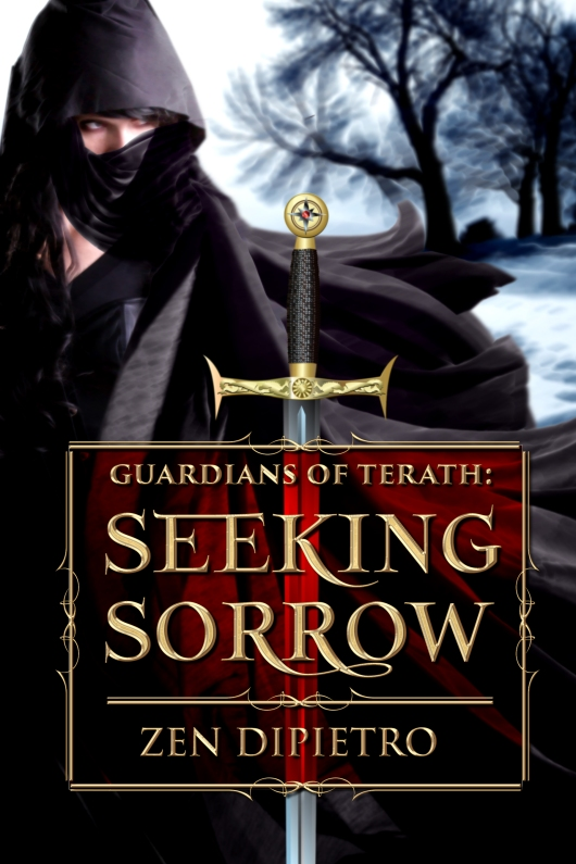 GUARDIANS OF TERATH- SEEKING SORROW cover proof (2)