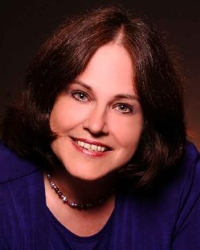 MJ Compton Author Photo (2)