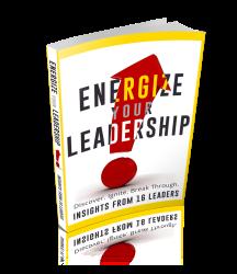energizeyourleadership