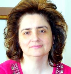 Hoda-Maalouf-2015 (2)