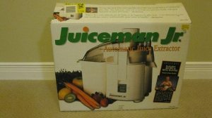 juiceman 002