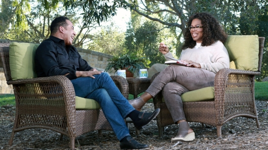Tim-Storey-Oprah-Winfrey-April-5-2015