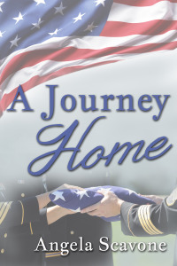ajourneyhome