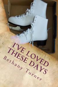 I've_Loved_These_Day_Cover_for_Kindle (3)