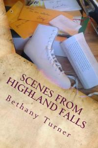 Scenes_From_Highland_Cover_for_Kindle (3)