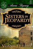 sisters-in-jeopardy