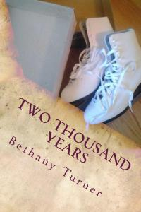 Two_Thousand_Years_Cover_for_Kindle (3)