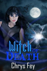 WitchofDeath_w9683_750 (2)