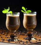 cupsofcoffee