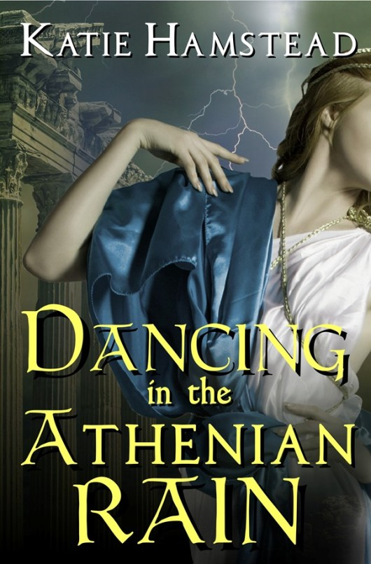 Dancing in the Athenian Rain600x912 (2)