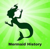 mermaidhistory